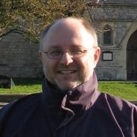 Cesare Pastorino